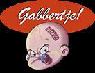 Gabbertje